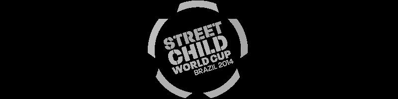 Street Child World Cup